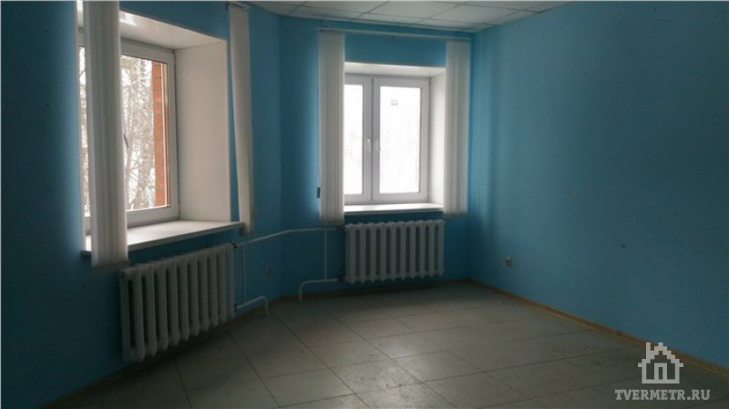 снять место под офис Сокольническая 4-я улица