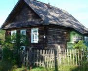 Снять деревенский домик на лето 177